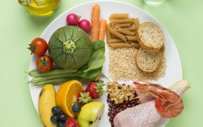 Which fats should we cut out of our diet?